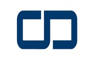 Code Alliance erhält Verstärkung für das IT-Team