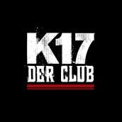 K17 Club in Berlin: Referenz der Internetagentur Code Alliance