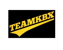 Keksbox