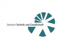 Zentrum Technik und Gesellschaft - IT-Referenz der Internetagentur Code Alliance