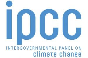 Erfolgreiche Veranstaltung des Weltklimarats in Berlin (IPCC WGIII) mit Beteiligung von Code Alliance
