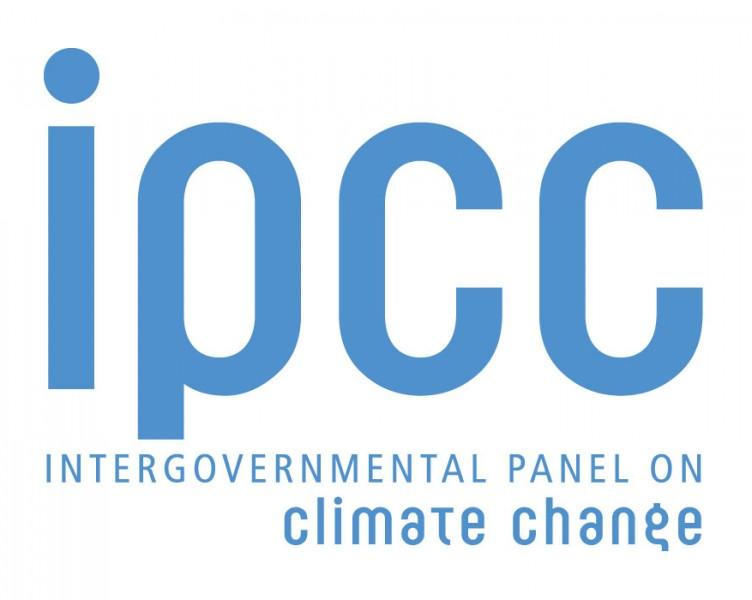 Konferenz des Weltklimarats IPCC WGIII
