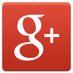 Code Alliance auf Google+