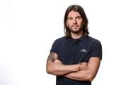 Freier Mitarbeiter, SEO- & Online Marketing Manager Andreas Voland von Code Alliance auf Google Plus