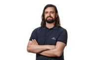 Senior Developer, Administrator Behrang Alavi von Code Alliance auf Google Plus