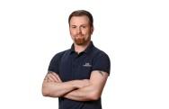 Projektmanager, Buchhaltung, Office Manager Björn Henning von Code Alliance auf Google Plus