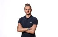 Administrator, Experte Datenschutz & Datensicherheit, Cyber Rainer Rehak von Code Alliance auf Google Plus