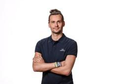 Rainer Rehak : Datenschutz und Datensicherheit bei Code Alliance GmbH