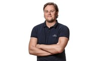 Senior Developer Thomas Wittchen von Code Alliance auf Google Plus