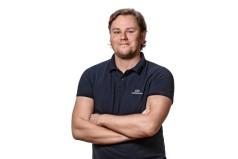 Thomas Wittchen - Senior Programmierer bei Code Alliance GmbH