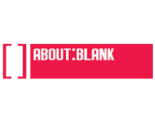 about:blank - Grafikdesign, Webdesign, Coperate Design - Partner von Code Alliance