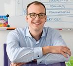 Fabian Schumacher