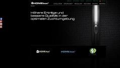 Homebox: Growbox Set Screenshot