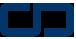 Code Alliance GmbH & Co.KG Logo - Internetagentur & IT-Experte