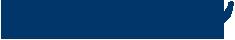 IT-Experte Code Aliance GmbH & Co.KG
