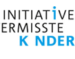 Initiative Vermisste Kinder : Schnittstellenprogrammierung und Backend-Programmierung durch Code Alliance