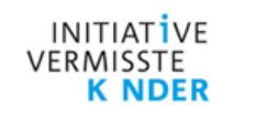 Amber Alert: Code Alliance unterstützt die Initiative Vermisste Kinder