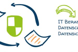 Beratung zu Datenschutz und Datensicherheit