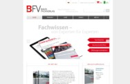 Webdesign – Website programmieren lassen