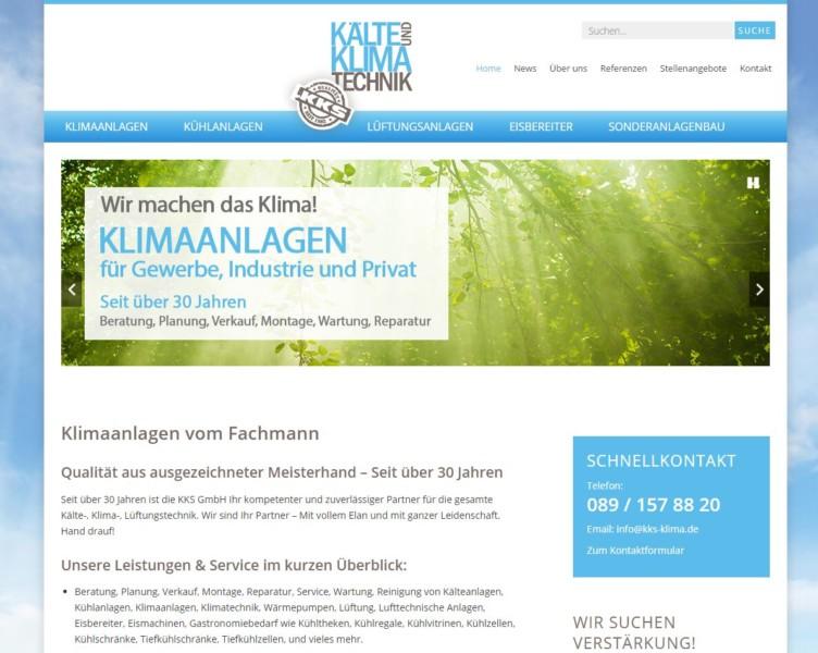 KKS GmbH