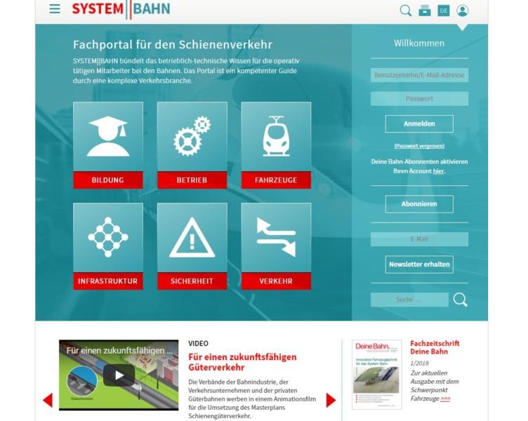 System-Bahn.net